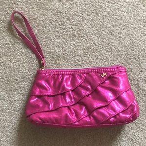 Victoria secret mini bag 😘❤️😍